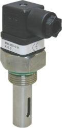 Conductivity sensor type MS   Mostec d min