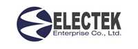Electek | Mostec | Messsysteme & Regelsysteme | Measuring Systems & Control Systems