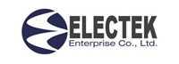 Electek | Mostec | Messsysteme & Regelsysteme | Measuring Systems & Control Systems