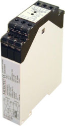 Isolating amplifier line conditioner type M  Mostec min