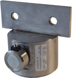 Load cell for weight and force measurement type M mostec d min