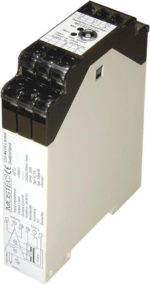 M  pHmV amplifier for DIN rails Mostec min