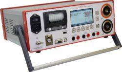 VG CSSLxx|MostecSwissElectronics|Messsysteme&Regelsysteme