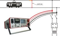 VG CSSLxx|Mostec|Messsysteme&Regelsysteme|MeasuringSystems&ControlSystems