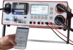 VG CS Fern BT | Mostec | Messsysteme & Regelsysteme | Measuring Systems & Control Systems