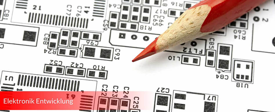 Mostec Electronic Instruments DE Elektronik Entwicklung