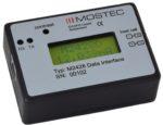 Mostec_Interface_für_Wägezelle
