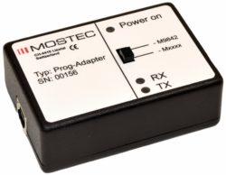 Mostec_Programmieradapter2