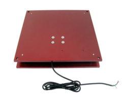 Platform Scale type M  Mostec d min