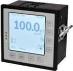 conductivity meter type M Mostec