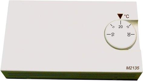 Raumthermostat Typ M2135