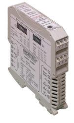 Produkt | Mostec Swiss Electronics