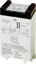 Thermoelement-Messumformer Typ M8841